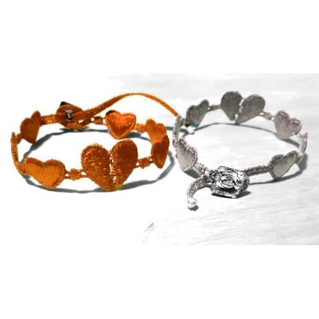 Arancio e Corda