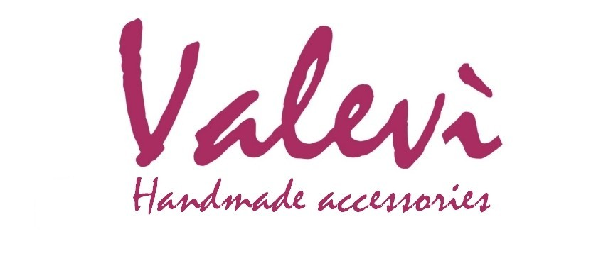 ValeVi Shop